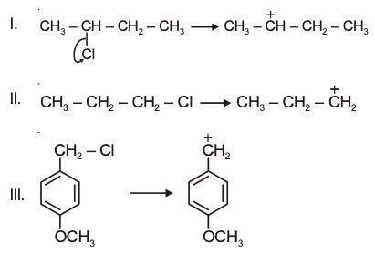 JEE Main Chemistry 2017 April Set A Paper Question 25 Solution