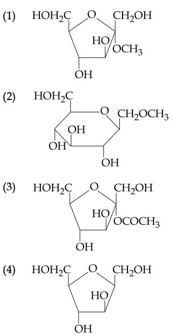 JEE Main Chemistry 2017 April Set A Paper Question 27
