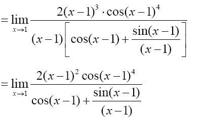 JEE Main Solution Sept 6 Shift 1 2020 Maths Papers