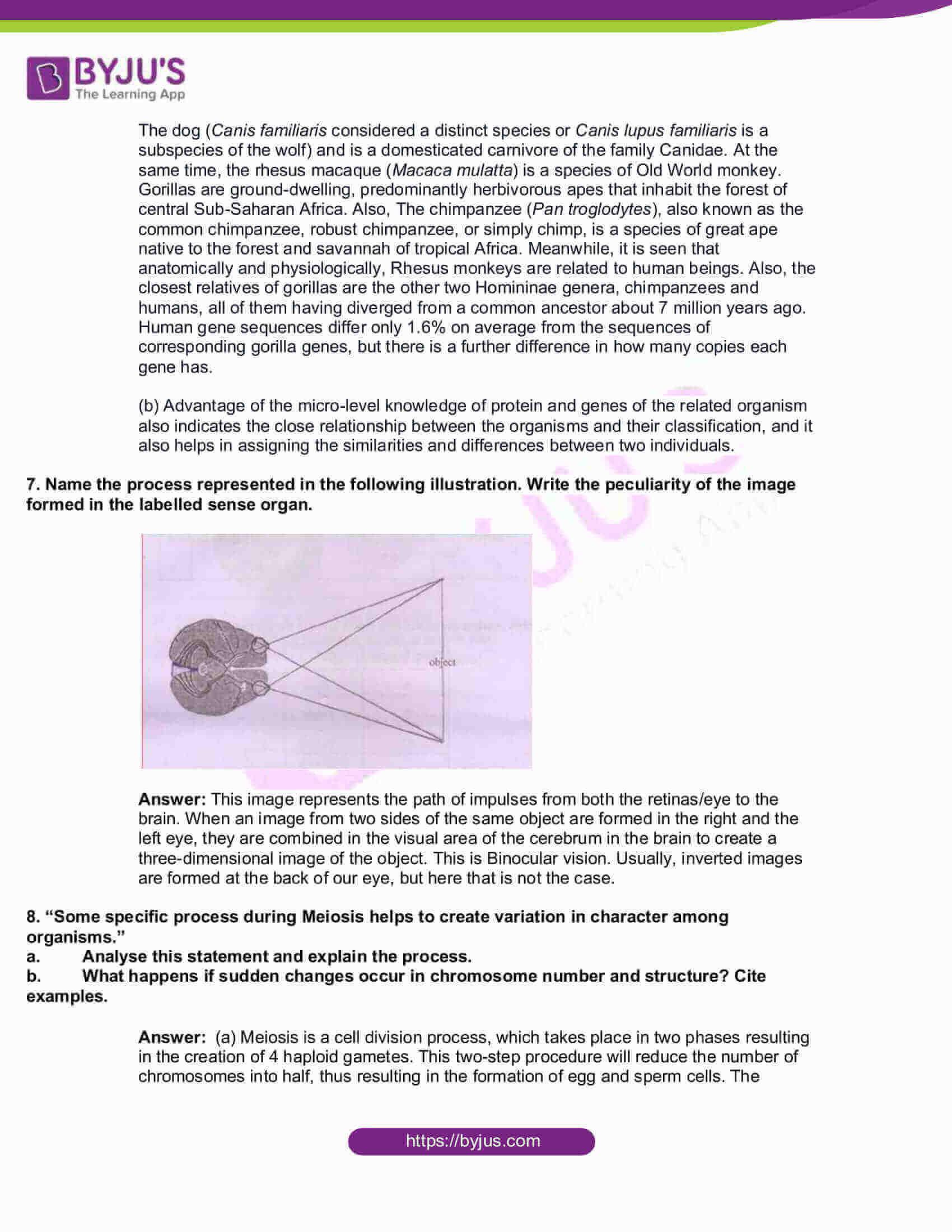 kbpe class 10 biology 2015 solutions 3