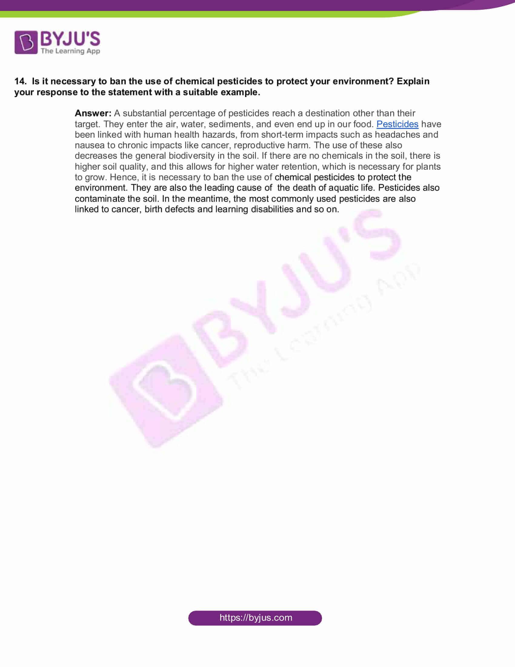kbpe class 10 chemistry 2015 solutions 7