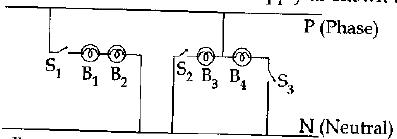 KBPE Class 10 Physics 2018 Question Paper Section C Question 14