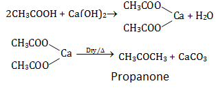 KCET 2015 Chemistry Solved Sample Paper