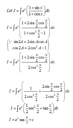 KCET 2015 Maths Paper Answered