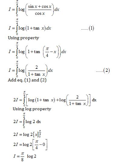 KCET 2015 Maths Paper Solved