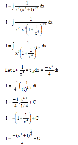 KCET 2015 Maths Practice Paper with Answers