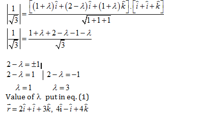 KCET 2015 Maths Questions Solved