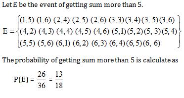 KCET 2015 Maths Solved Sample Paper