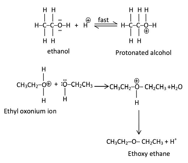KCET 2016 Chemistry Paper Q22