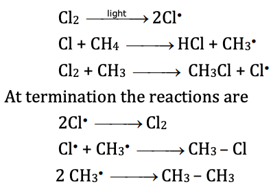 KCET 2017 Chemistry Paper With Solutions Q15