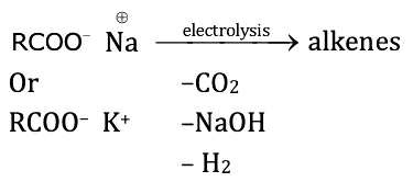 KCET 2017 Chemistry Paper With Solutions Q16