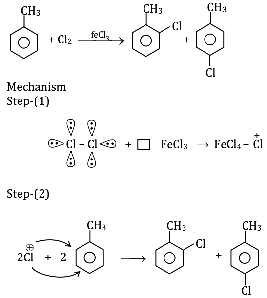 KCET 2017 Chemistry Paper With Solutions Q44