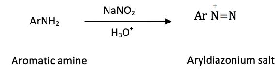 KCET 2018 Chemistry Paper Q28