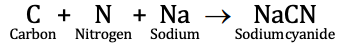 KCET 2018 Chemistry Paper With Solutions Q13