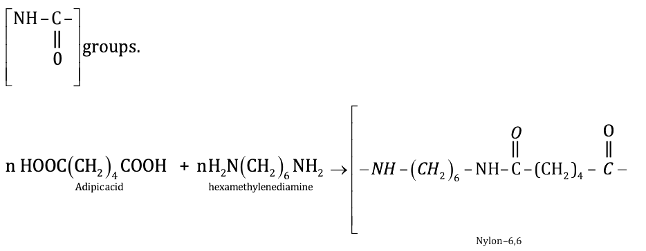 KCET 2018 Chemistry Paper With Solutions Q30