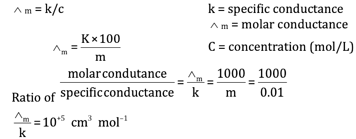 KCET 2018 Chemistry Paper With Solutions Q32