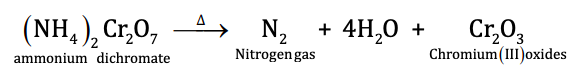 KCET 2018 Chemistry Paper With Solutions Q37