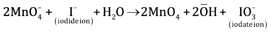 KCET 2018 Chemistry Paper With Solutions Q52