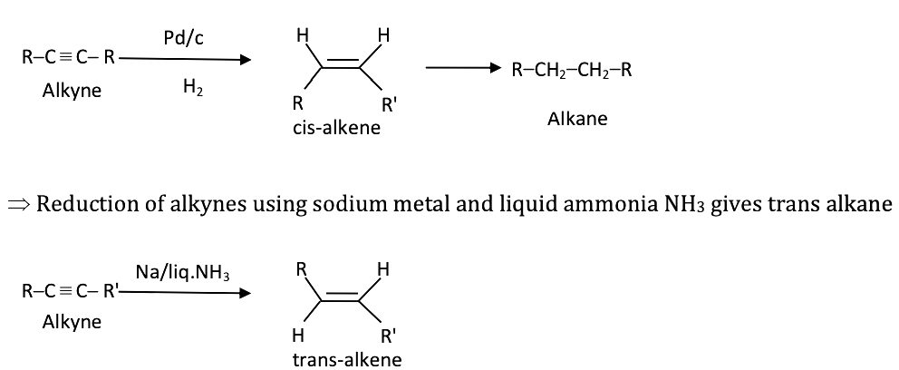 KCET 2018 Chemistry Papers Solutions