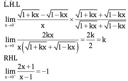 KCET 2018 Maths Paper Q28