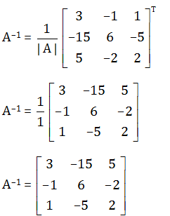 KCET 2019 Solutions Paper Maths