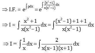 Maths WBJEE Solved Questions