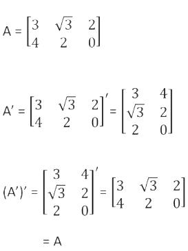MPBSE Class 12 Maths 2019 QP Solutions Q22ii [a] answer