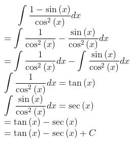 MPBSE Class 12 Maths 2019 QP Solutions Q8ii answer