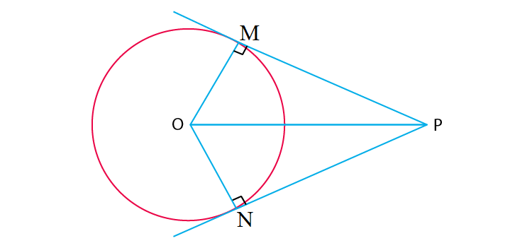 NCERT Exemplar Class 10 Maths Chapter 9 Ex. 9.3 Question 4