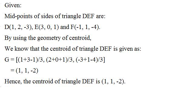 NCERT Exemplar Solutions for Class 11 Maths Chapter 12 - Image 11