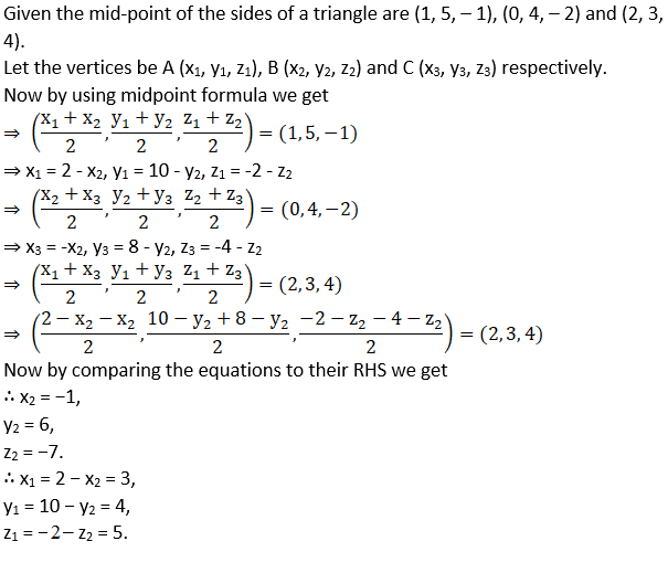 NCERT Exemplar Solutions for Class 11 Maths Chapter 12 - Image 21