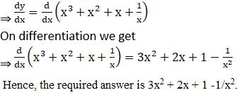 NCERT Exemplar Solutions for Class 11 Maths Chapter 13 - Image 50