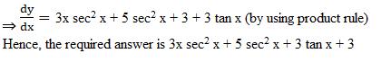 NCERT Exemplar Solutions for Class 11 Maths Chapter 13 - Image 54