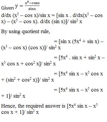 NCERT Exemplar Solutions for Class 11 Maths Chapter 13 - Image 60
