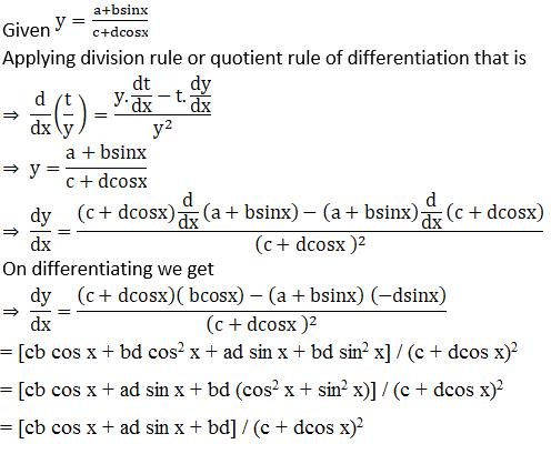 NCERT Exemplar Solutions for Class 11 Maths Chapter 13 - Image 63