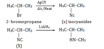 Paper with Solutions of KCET 2015 Chemistry