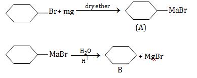 Practice Paper of KCET Chemistry 2015