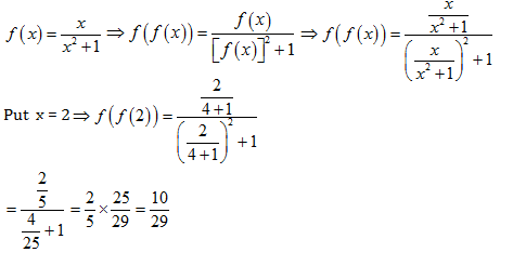 Practice Paper with Answers of KCET 2015 Maths