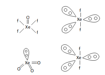Practice Paper with Answers of KCET Chemistry 2015