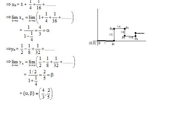 Question Paper of WBJEE 2019 Mathematics