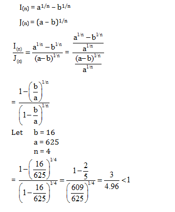 Question Paper of WBJEE 2019 Maths