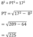 RD Sharma Solutions For Class 10 Maths Chapter 10 Solutions