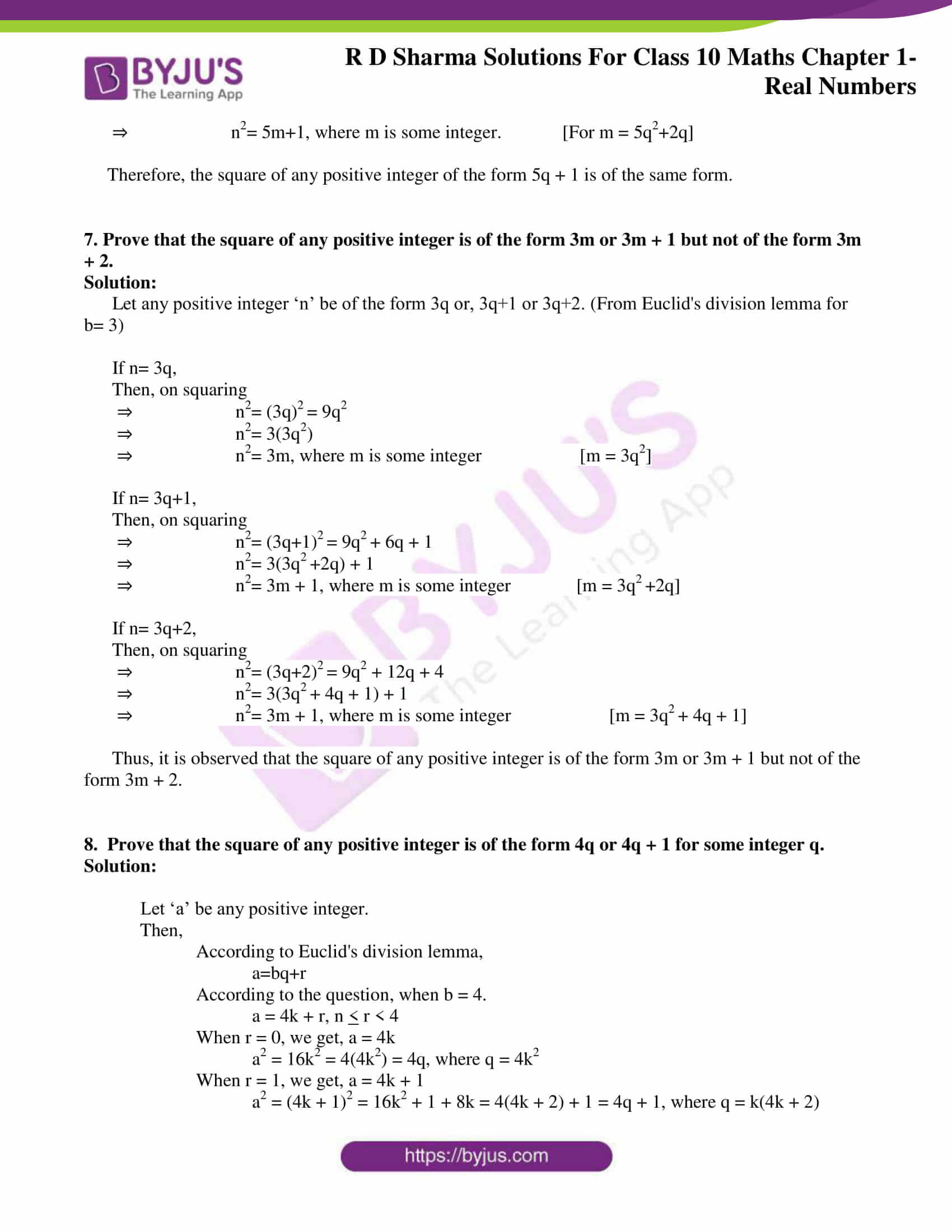 rd sharma class 10 chapter 1 real numbers solutions exercise 1 05