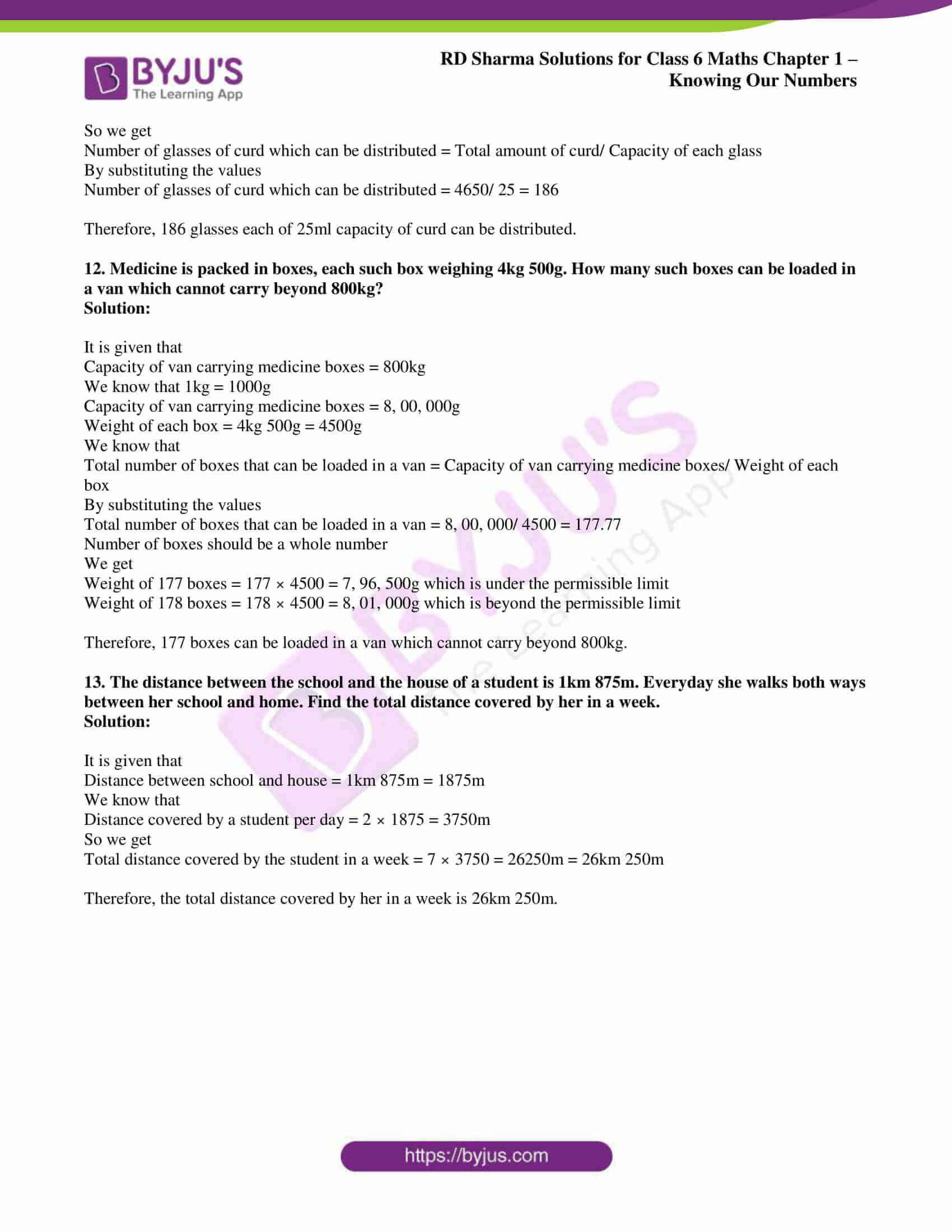 rd sharma class 6 maths solutions chapter 1 ex 5 4