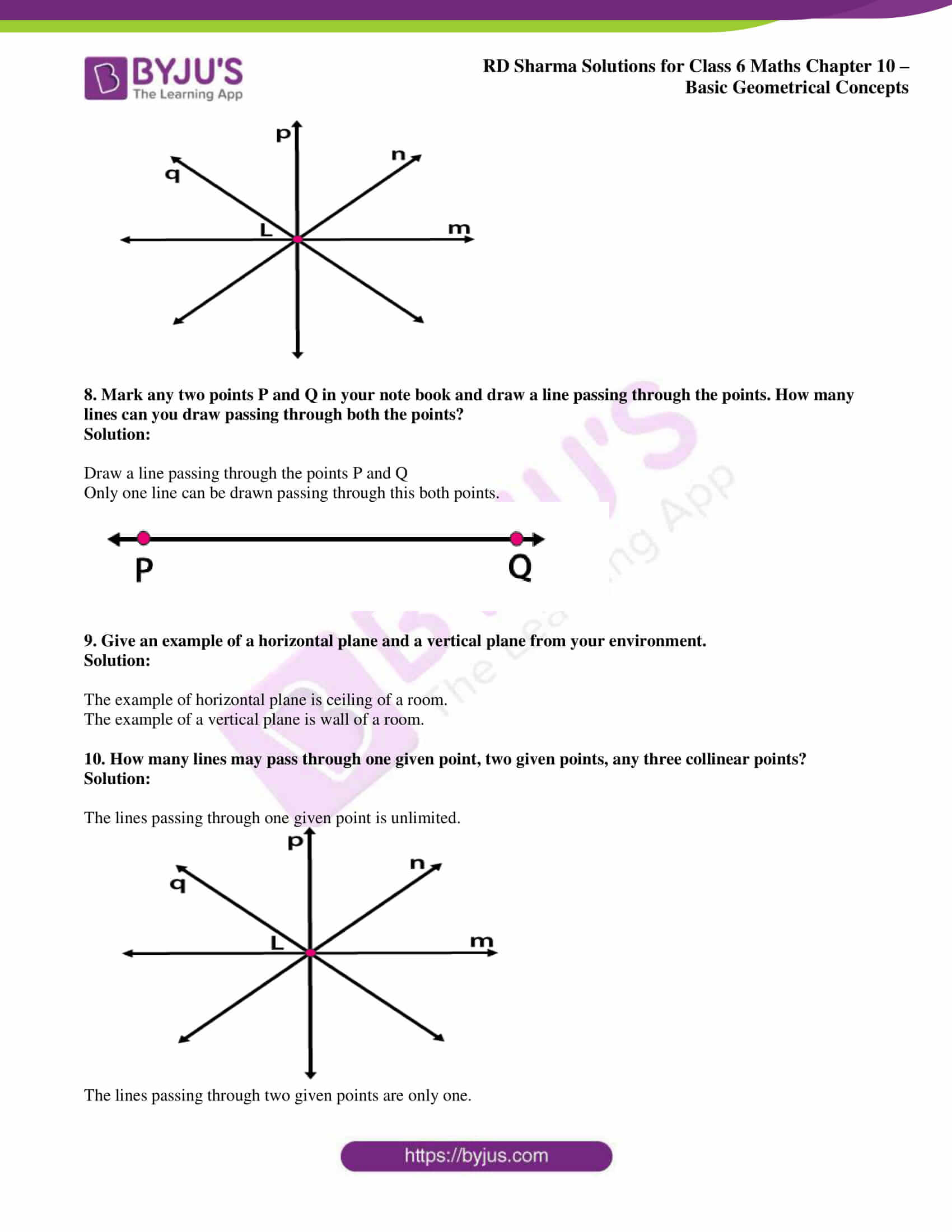 rd sharma class 6 maths solutions chapter 10 ex 1 03