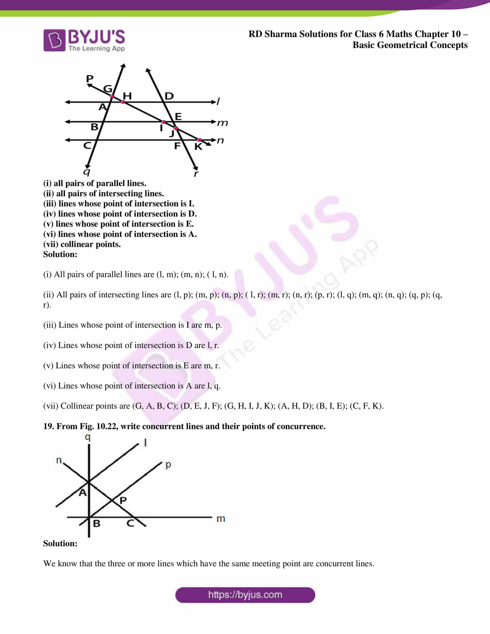 rd sharma class 6 maths solutions chapter 10 ex 1 07