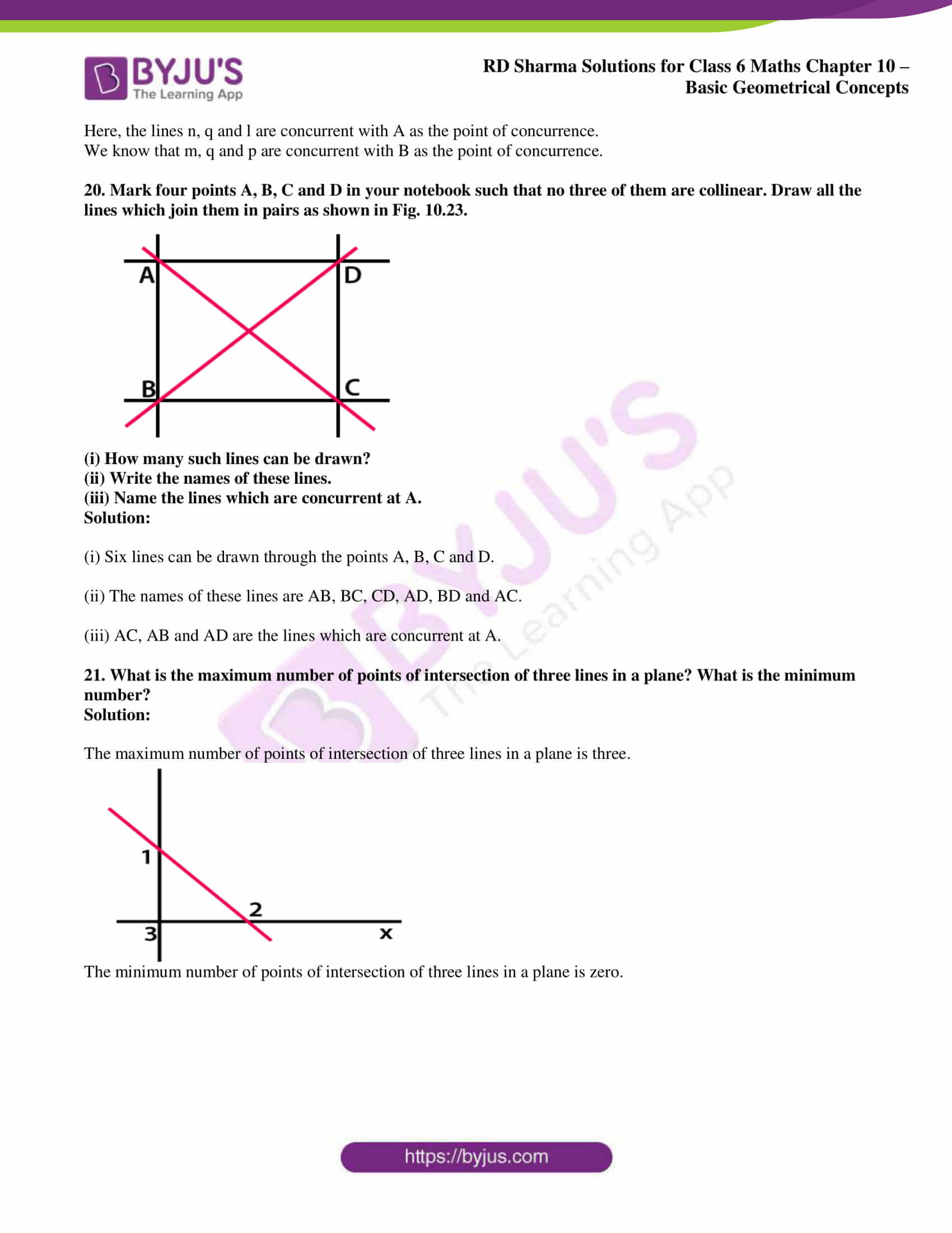 rd sharma class 6 maths solutions chapter 10 ex 1 08