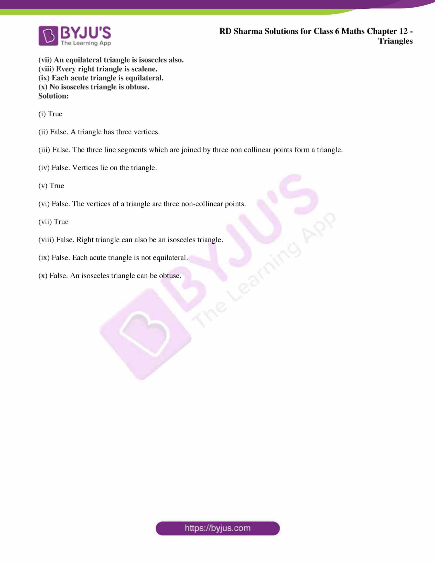 rd sharma class 6 maths solutions chapter 12 ex 1 6