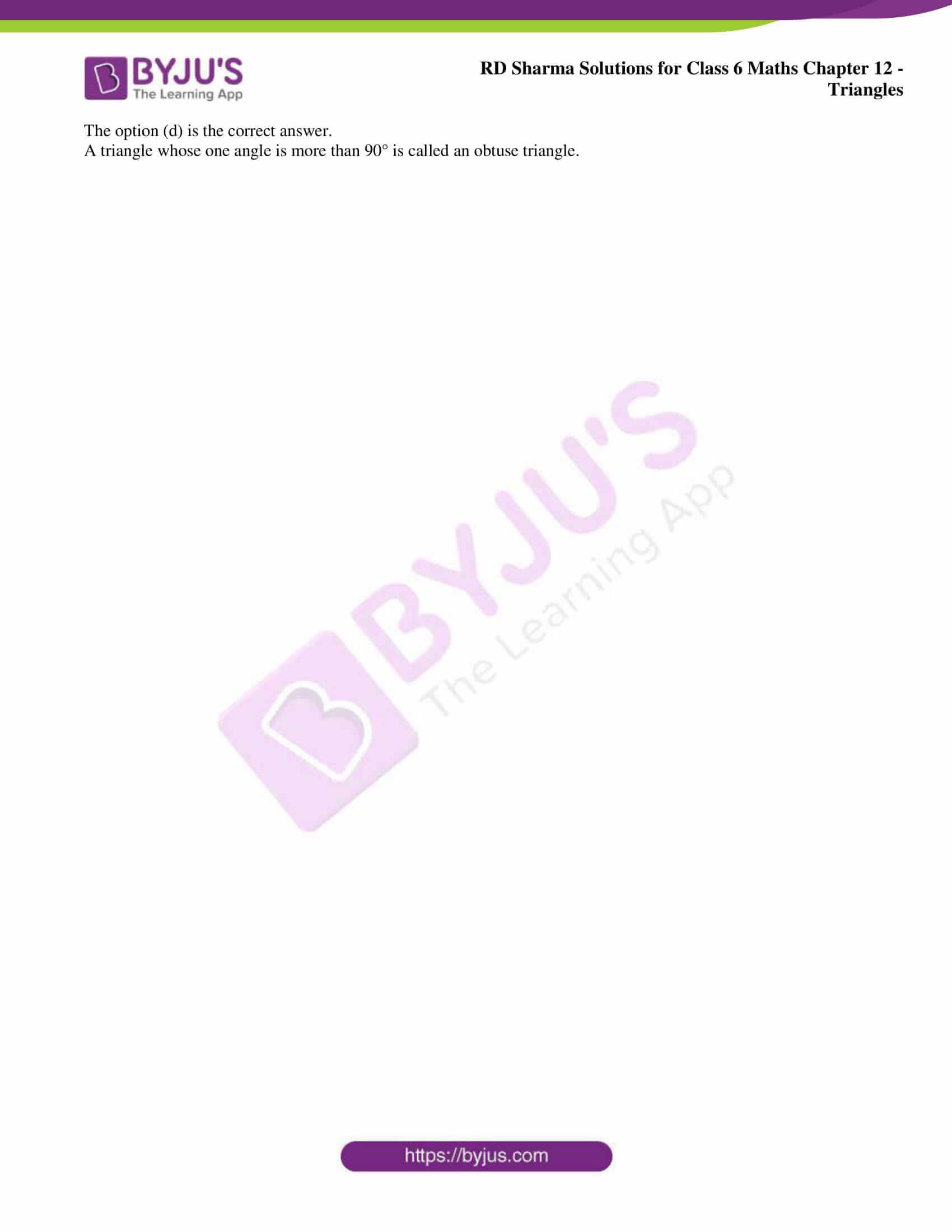 rd sharma class 6 maths solutions chapter 12 obj 3