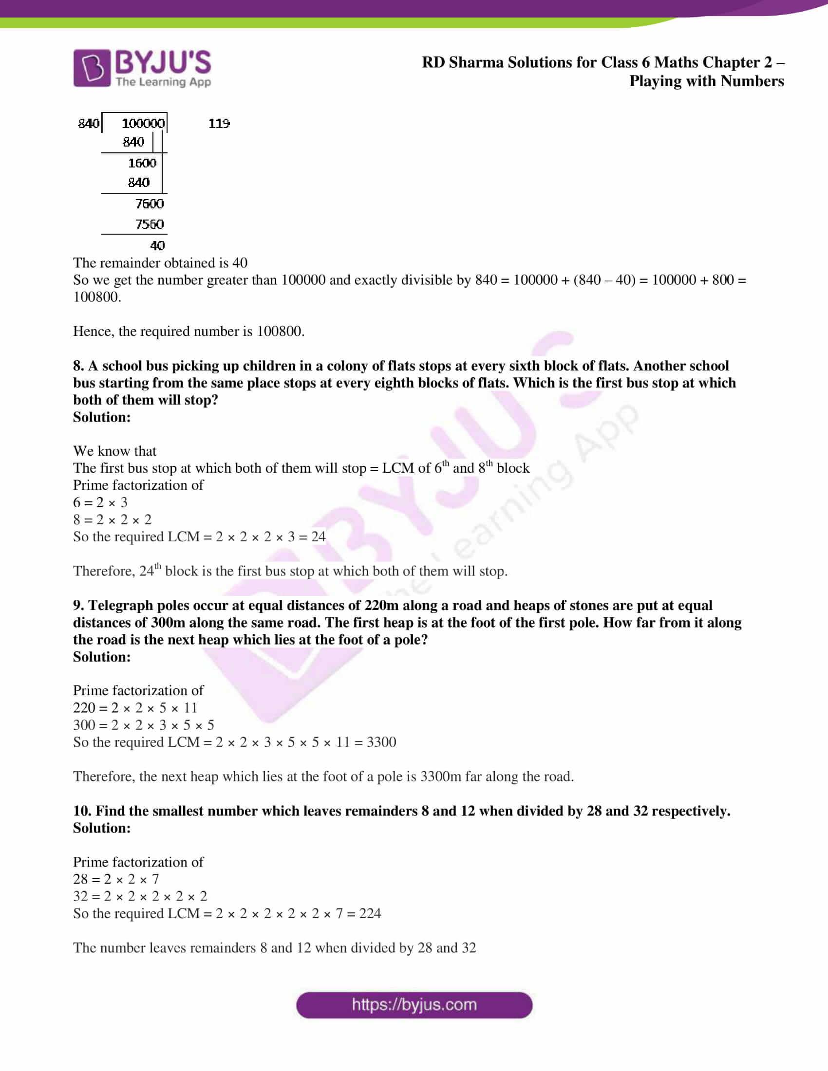 rd sharma class 6 maths solutions chapter 2 ex 10 3
